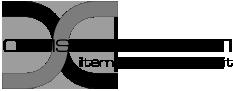orizzontale_bianco-completo_logo-foto_nero