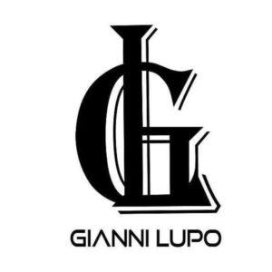 GianniLupo