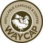 waycup