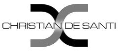 CDS_logo2016-grigio_quadratoGrande_NOiltempodiunoscatto_240