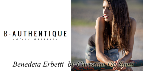 b-authentique-benedetta_crete_novembre2015