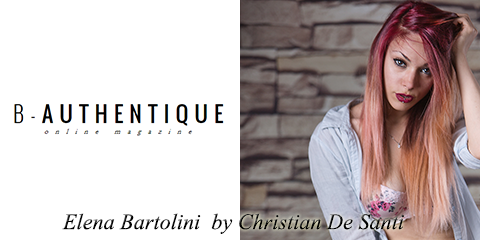 b-authentique-elena_bartolini_settembre-2015