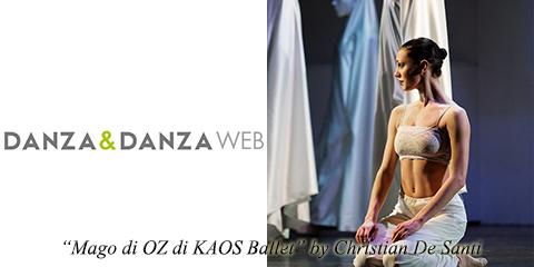 danzaEdanzaweb-fotocover-27novembre2013