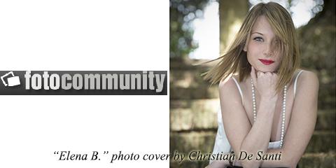 fotocommunity-ElenaBruno_Elena-B_photocover_Giugno2014