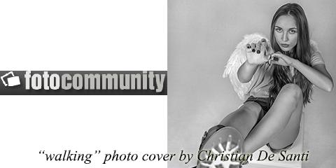 fotocommunity-GiuliaRenzi_studio_coverday_settembre2015