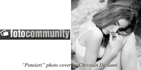 fotocommunity-NicolaAndrea_Pensieri_photocover_Febbraio2015