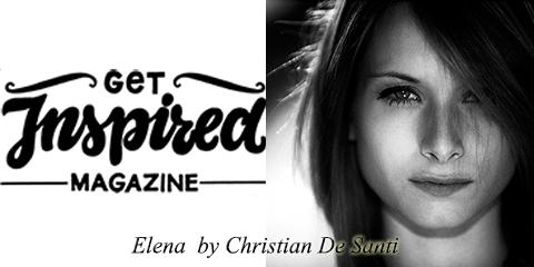 getinspired-elena-bruno-settembre2015