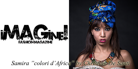 image_samira_colori_africa_maggio2016