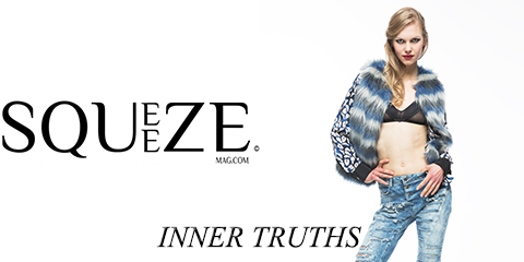 squeezemagazine-primo_editoriale_dicembre2015