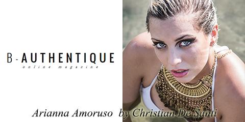 b-authentique-arianna_amoruso_agosto2015