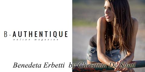 b-authentique-benedetta_crete_novembre2015