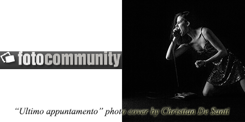 fotocommunity-ClaraBlasi_ultimoappuntamento_photocover_marzoo2015