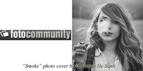 fotocommunity-ElenaBartolini_smoke_photocover_marzo2015