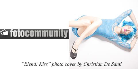 fotocommunity-ElenaBruno_Elena-Kissi_photocover_Novembre2014