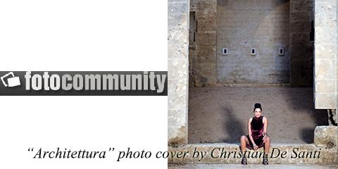 fotocommunity-LindaRaposo_Architettura_photocover_maggio2015