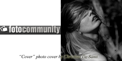 fotocommunity-NicolaAndrea_Cover_photocover_Gennaio2015