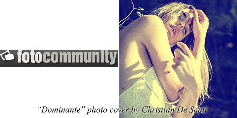 fotocommunity-NicolaAndrea_dominante_photocover_marzo2015