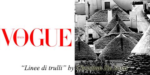 vogue_lineedi-trulli_settembre_2011